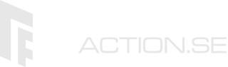 Motoaction Logo